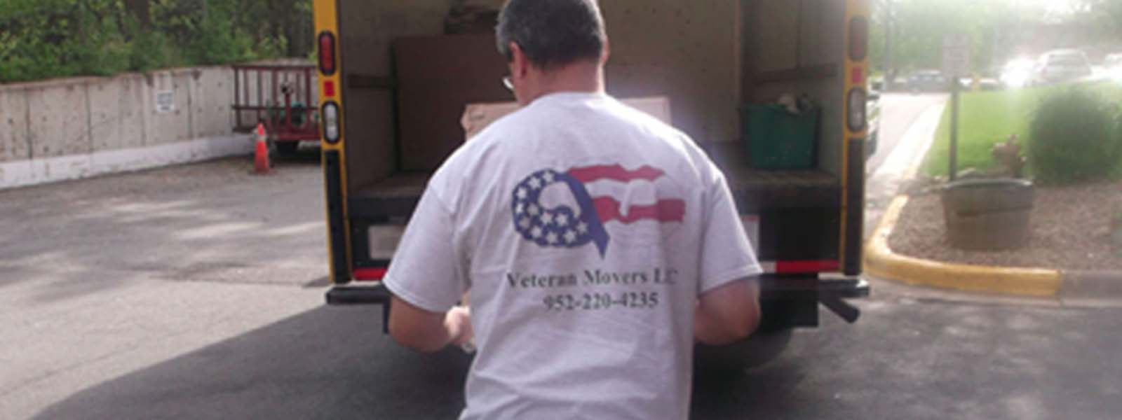 Mover, No Truck $45/hr post thumbnail